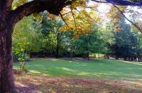 Parc Francis Popy Rhone