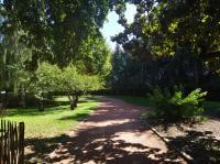 Parc Montel Champagne au Mont d´Or