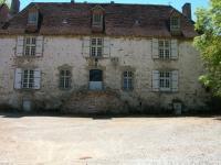 Idée de Sortie Montgibaud Maison de la Bastide