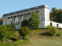 Idée de Sortie Charmant Château de la Mercerie
