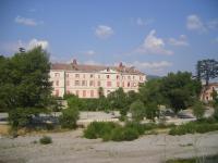 Idée de Sortie Alpes de Haute Provence Le Château de Malijai
