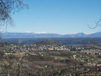 Idée de Sortie Alpes de Haute Provence Manosque