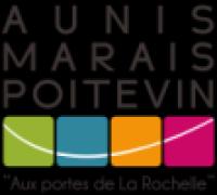 Idée de Sortie Longèves CLOCHER FUTURISTE DE L'EGLISE NOTRE DAME