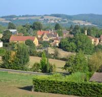 Idée de Sortie Marcillac Saint Quentin Village de Marcillac Saint Quentin