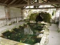 Idée de Sortie Les Graulges Boucle des cluzeaux à Mareuil en Périgord