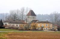 Idée de Sortie Les Graulges La boucle de Champeaux-et-la-chapelle-pommier
