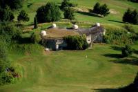Idée de Sortie Mogues Maginot Line Golf Club