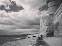 Idée de Sortie Marseille Fort Saint-Jean