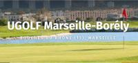 Marseille Ugolf Cassis