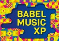 Babel-Music-XP Marseille 2e Arrondissement