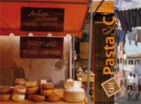 Crêperie Cassis Café Pasta et Cie