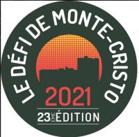 Defi-Monte-Cristo Marseille