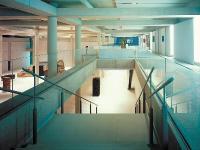 Idée de Sortie Marseille Espace Bargemon