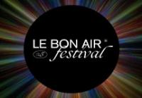 Festival-Le-Bon-Air Marseille 3e Arrondissement