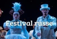 Festival-Russe-au-Toursky Marseille 3e Arrondissement