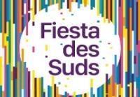 Fiesta-des-Suds-les-30-ans- Marseille 2e Arrondissement