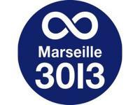 Magasin Marseille Marseille 3013