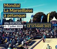 Mondial-La-Marseillaise-a-petanque Marseille