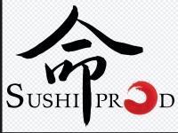 Sushiprod traiteur cuisine japonaise Marseille