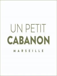 Un petit cabanon Marseille