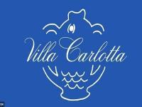 Villa Carlotta Marseille