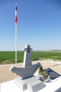 Idée de Sortie Balham Monument les Marsouins