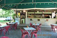 Restaurant-la-Glugette-Katleen-Meunier-Floirac-a-GLuges-Martel Martel