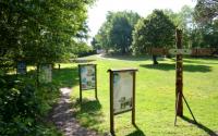Site de Moulin Bidon Gironde