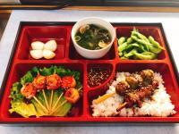 Restaurant Martigues Chiba Sushi