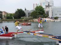 Joutes-provencales-tournoi-de-la-Saint-Pierre Martigues