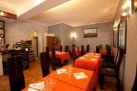 Restaurant Martigues Kariné