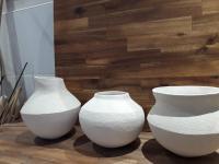 Magasin Martigues Kibo Terre Création Galerie
