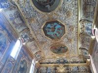 Visite commentée de Chapelle de l'Annonciade Martigues