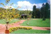 Arboretum de Matton et Clémency Blagny