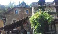 Idée de Sortie Rignac Musée de la forge et des anciens métiers de Belcastel
