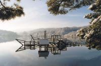 Idée de Sortie Caudebronde Lac des Montagnès