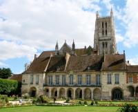 Idée de Sortie Seine et Marne Musée Bossuet de Meaux