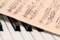 Evenement Nançay Audition de Piano