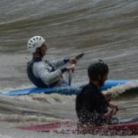 Idée de Sortie Allouis Location Canoë- Kayak Club Mehunois