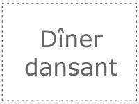 Evenement Saint Doulchard Bal du Printemps - Dîner dansant