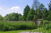 Arboretum le Chemin de la Découverte de Melle Deux Sèvres