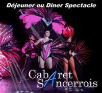 Idée de Sortie Subligny Le Cabaret Sancerrois