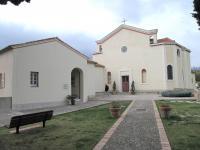 Idée de Sortie Gorbio Monastère de l'Annonciade