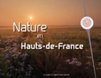 Evenement Vailly sur Aisne NATURE EN HAUTS-DE-FRANCE