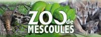 Idée de Sortie Sigoulès Zoo de Mescoules