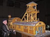 Idée de Sortie Eygurande Minérail le Musée de la Mine