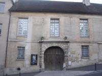 Idée de Sortie Clamart Musée d'Art et d'Histoire de Meudon