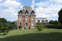 Idée de Sortie Hauts de Seine Musée Rodin - Meudon Fermé actuellement