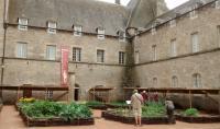 Idée de Sortie Bonnefond Apéro Art et Histoire Il y a 2000 ans en Haute-Corrèze
