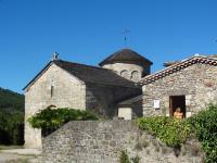 Idée de Sortie Saint André de Cruzières ASSOCIATION SERRE ET CALADES